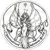 International Costumer's Guild Logo