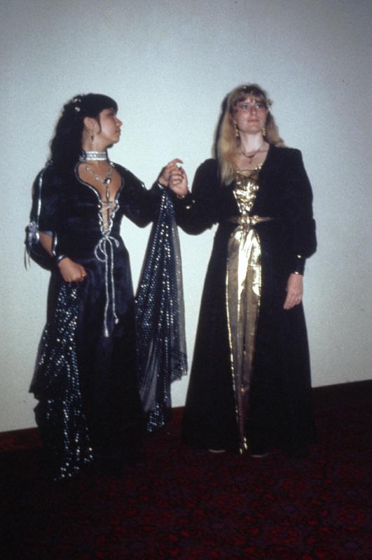 1983Westercon-31.jpg