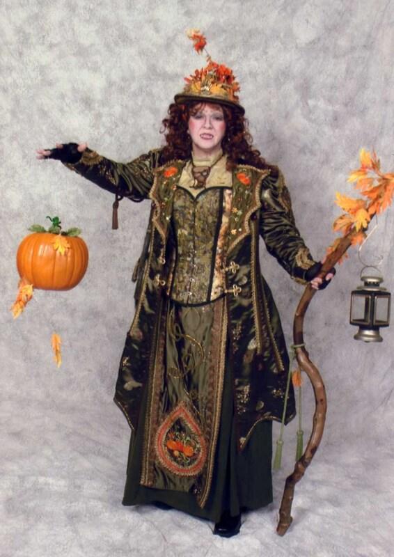 Mistress of All Hallows, full.jpg