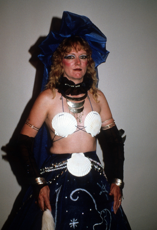 1989WorldconCostume-17.jpg