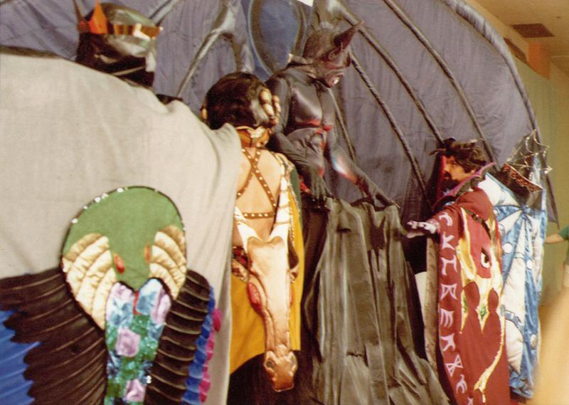 1984WorldconNightBaldMountain03.jpg