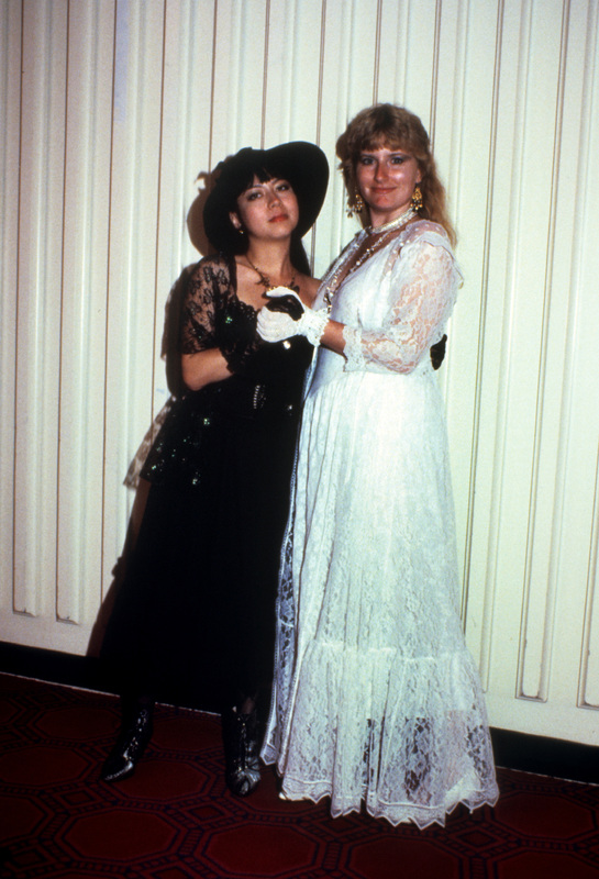 1986WesterconCostume-21.jpg