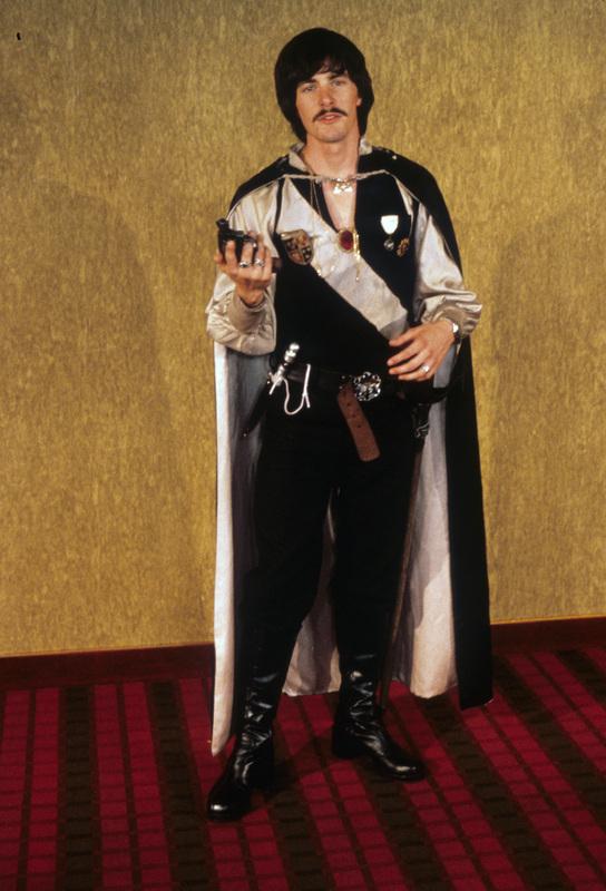 1981WesterconCostume-10.jpg