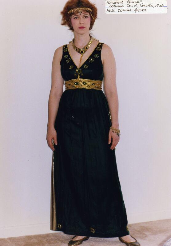 Emerald Queen.jpg