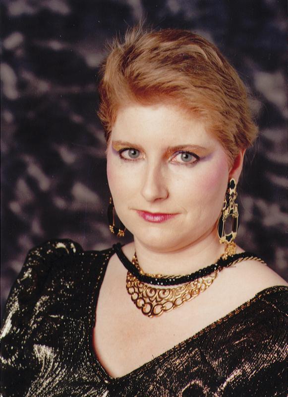 1990CC8Folio03.jpg