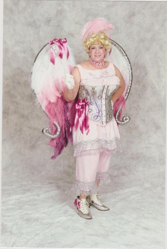 Victorian Secret Million Dollar corset.jpg