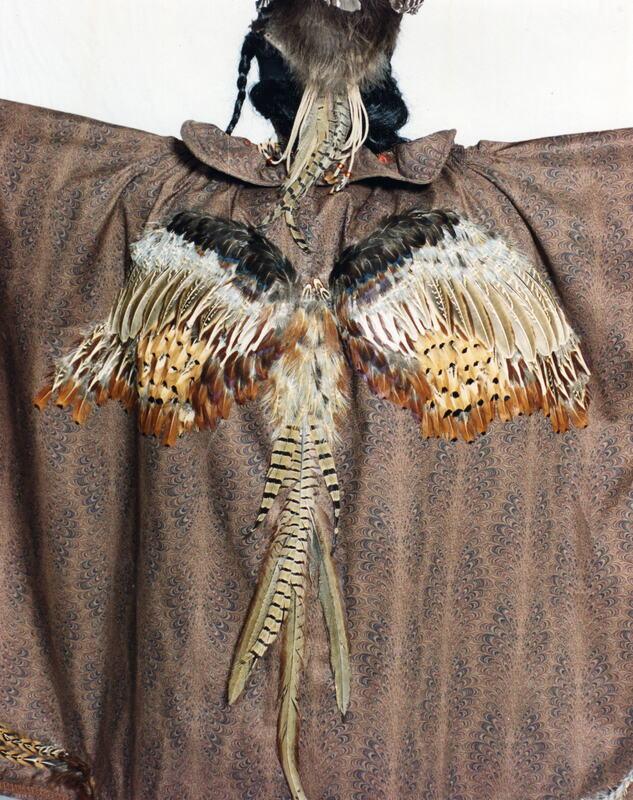 BirdMagicianback.jpg