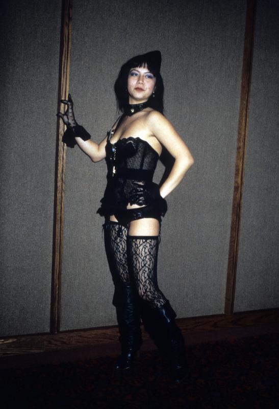 1983BayconCostume-5.jpg
