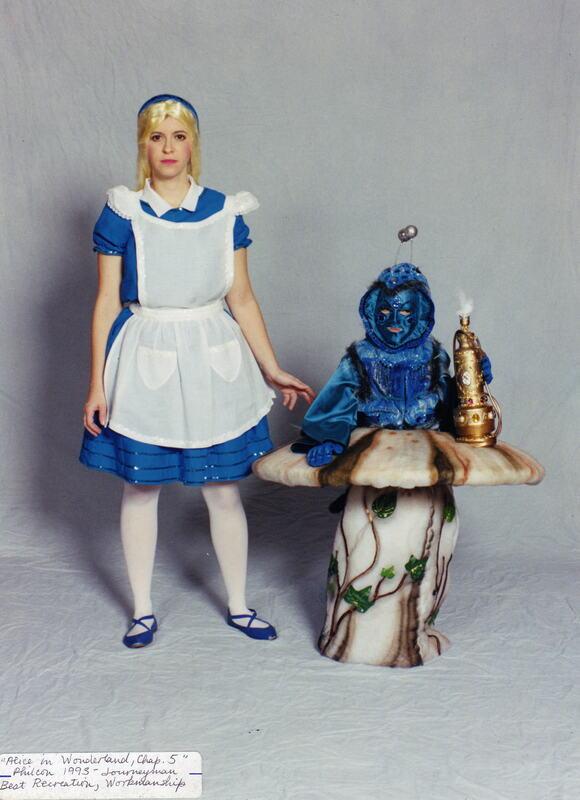 AliceinWonderland1.jpg