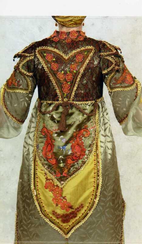 Harvest Tapestry, back of dress.jpg