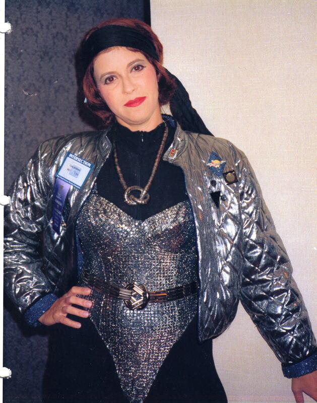 glasgow hall costume.jpg